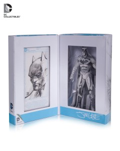 dc-comics-blueline-edition-jim-lee-batman